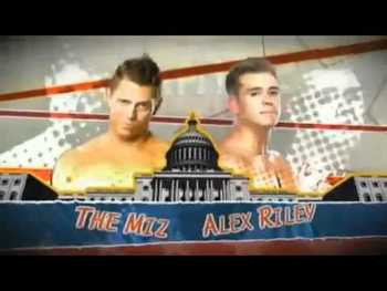 Img_94182_wwe-capitol-punishment-2011-match-card-v2-the-miz-vs-alex-riley-hq-360p_display_image
