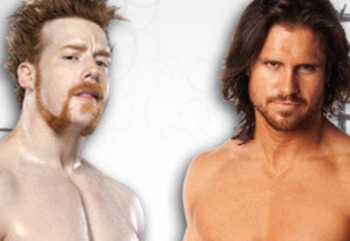 John_morrison_vs_sheamus_82369_crop_340x234_display_image