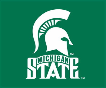 Michigan-state_display_image