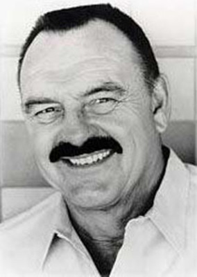 Dick-butkus_display_image