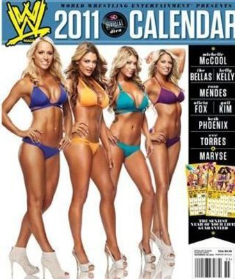 Wwe-divas-hot-bikini-calander-2011_display_image