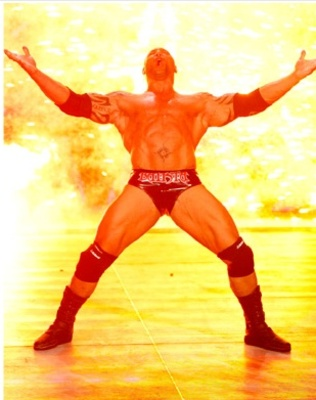 Batista-returns-to-wwe-back_display_image