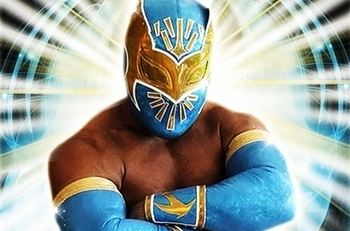 Sincara_display_image_display_image