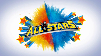 Wwe-all-stars-logo_display_image