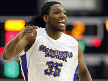 Kennethfaried_display_image
