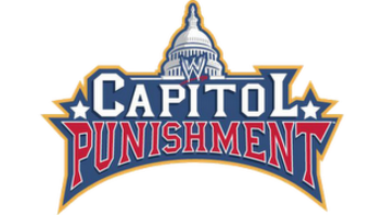 Wwecapitolpunishmentlogo_display_image