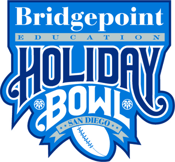 2010-holiday-bowl-prediction_display_image