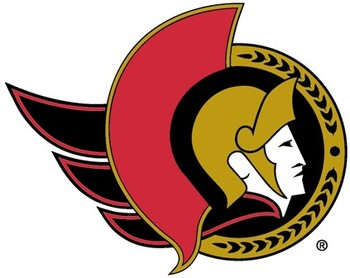 Logo_senators1_display_image