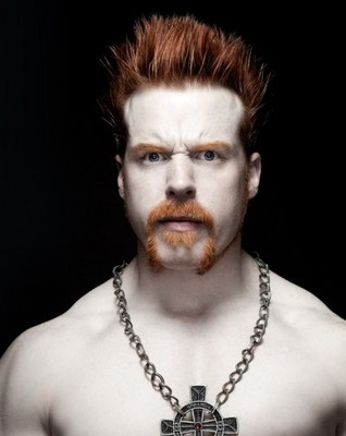 Wwe-superstar-sheamus-angry-look-pictures-398x500_display_image