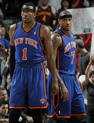 Carmelo-anthony-amare-stoudemire-stat-melo-knicks-icedotcom11_display_image
