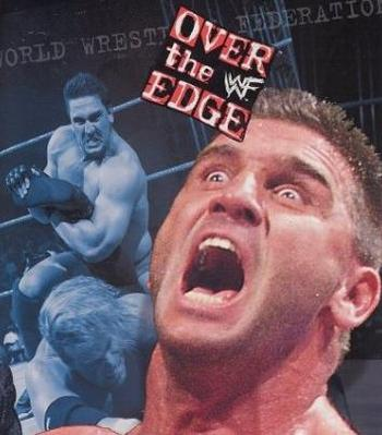Kenshamrock1998_display_image