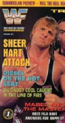 Owenhart_display_image