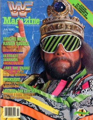 Randysavage1990_display_image
