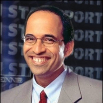 Harsha-bhogle_display_image