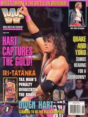 Brethart_display_image