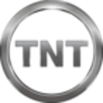 Tnt_logo_silver_livestream_bigger_display_image