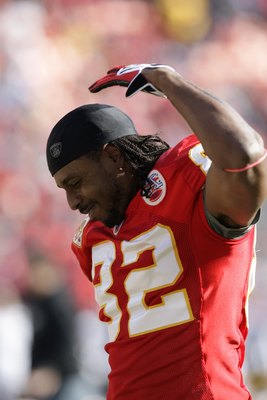 Bowe surprised in 2010 - what can he do for an encore?