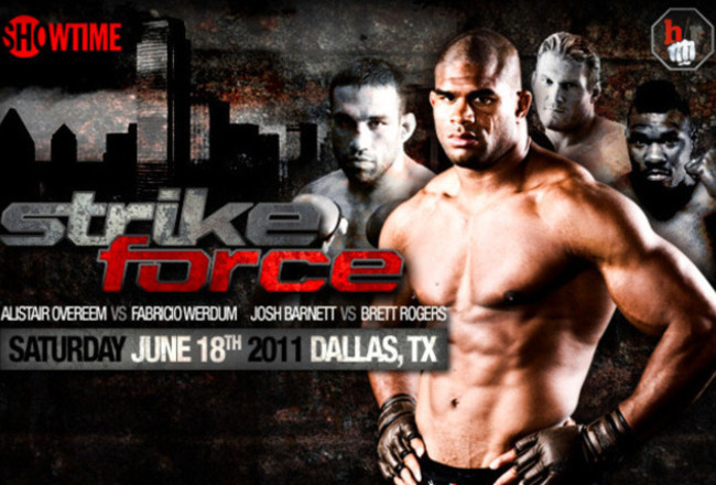 Strikeforce_crop_650x440