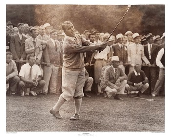 Sarazen_display_image