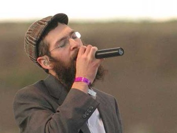7day_sun_matisyahu_081707_display_image