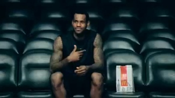 Mcdonalds-lebron-james_display_image