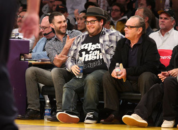 Jonahhill_display_image