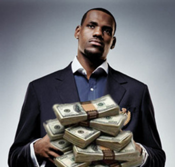 Lebron_money_display_image