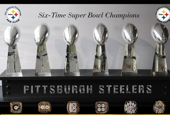 Steelerssuperbowltrophies_crop_650x440