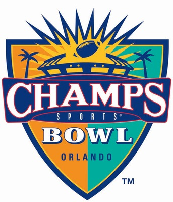 Champssportsbowl_display_image