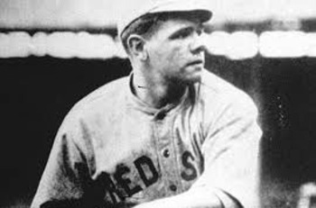 Baberuthpitch_display_image