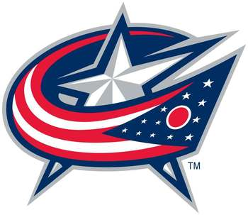 Bluejackets07-rgbjpg-8678ad1b3fbe27351_display_image