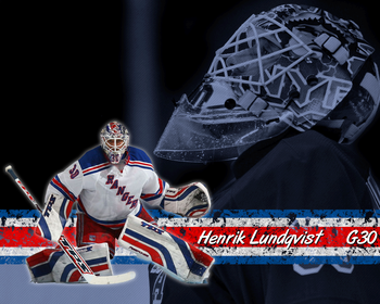 Henrik_lundqvist_by_bruins4life_display_image