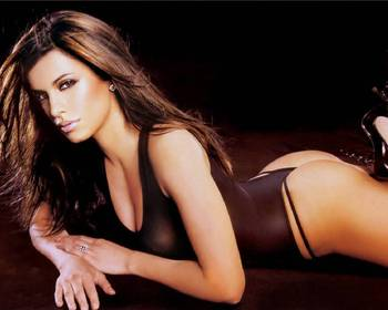 Elisabetta-canalis1_display_image