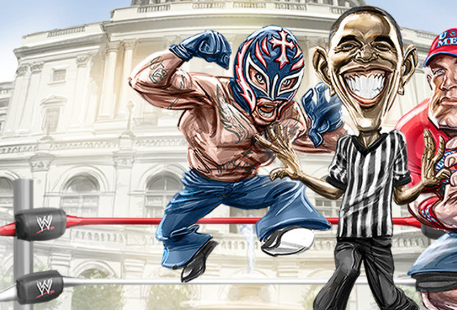 Capitolpunishment_crop_650x440