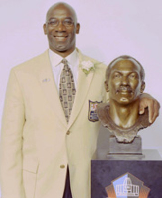 Johnstallworth_display_image
