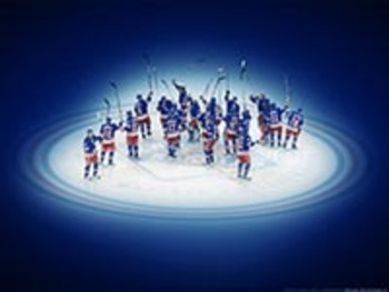 New-york-rangers-salute-widescreen-wallpaper_display_image