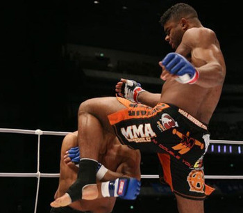 Alistairovereem1_display_image