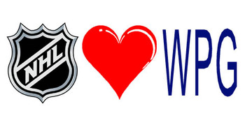 courtesy of hockeywriters.com