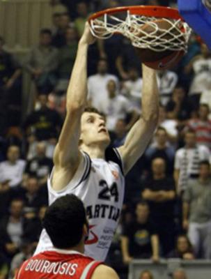 netscoutsbasketball.com