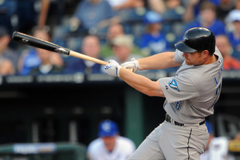 Adam Lind has become a dangerous hitter once again. But does the offense need help?