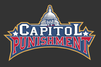 Wwe-capitol-punishment_display_image