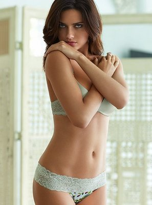 Adriana-lima-underwear-pic_display_image