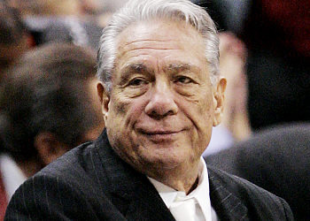 Tl_scandal_donaldsterling_display_image