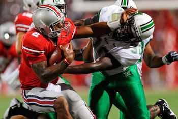 Terrelle-pryor-2010-season_photo_medium_display_image