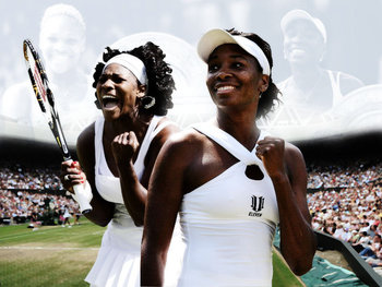 Wimbledon-2008-final-preview-serena-venus-wil_1003124_display_image