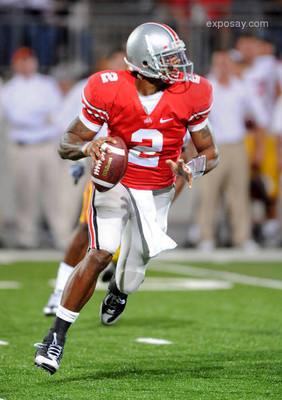 Terrelle-pryor-2-2009-ncaa-football-southern-0bzmbg_display_image