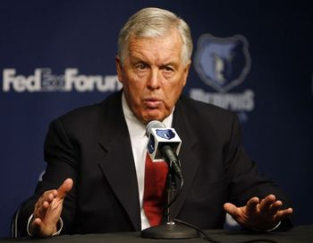 1282672596-memphis-grizzlies-owner-michael-heisley_display_image