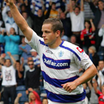 Queens Park Rangers are back in the Premier League after 15 years.