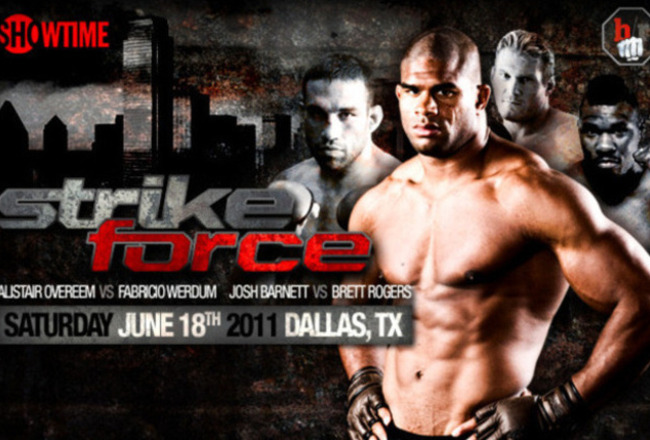 Strikeforce_crop_650x440_crop_650x440