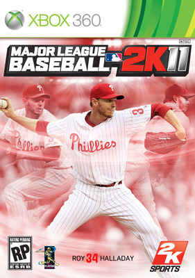 Halladay20mlb202k111_display_image